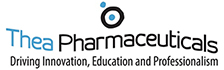 TheaPharmaceuticals